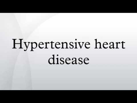 Neugeborenen-pulmonale Hypertonie Behandlung