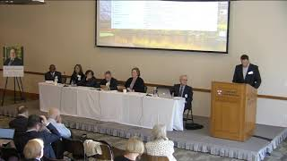Innovation, Justice And Globalization Panel: TRIPs And The Role Of IP Rights In Developing Countries