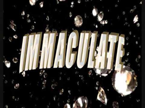 Lyriq ft JCzar - Waves (Immaculate Remix) @ImmaculateLyriq