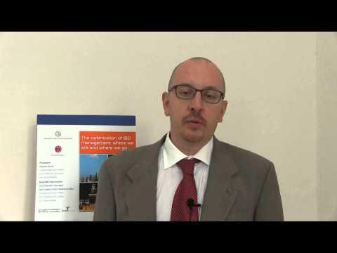 Trattamento di ano di varicosity