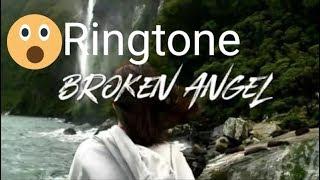 broken angel ringtone download zedge - TH-Clip