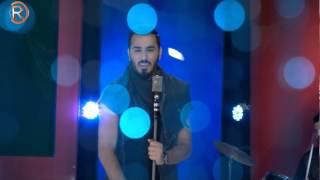 تحميل اغاني نور الزين - من دوني - كلمات جديدة / Video Clip MP3