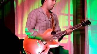 "Jonny Lang - ""I Am"" - Alexandria, VA - 07/16/07 (LONG)"