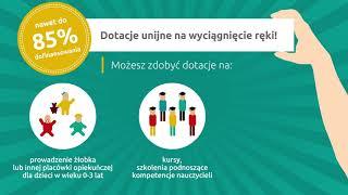 Film do artykułu: Marszałkowskie wsparcie dla...