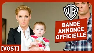 Bande annonce (VOST)