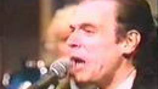John Hiatt - Slow Turning (live)