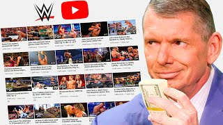 Reacting To WWE's Top 20 Most Viewed YouTube Videos