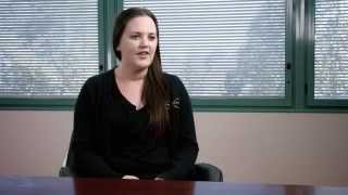 DCS Group - Employee Testimonial - Caley (Client Support Manager)