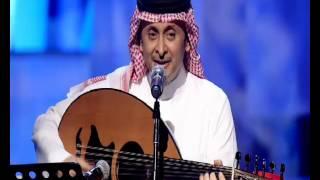 تحميل اغاني #13 Abdul Majeed Abdullah - Ahebak Leh - Dubai 2014 | ج 13 عبد المجيد عبدالله - أحبك ليه - دبي 2014 MP3