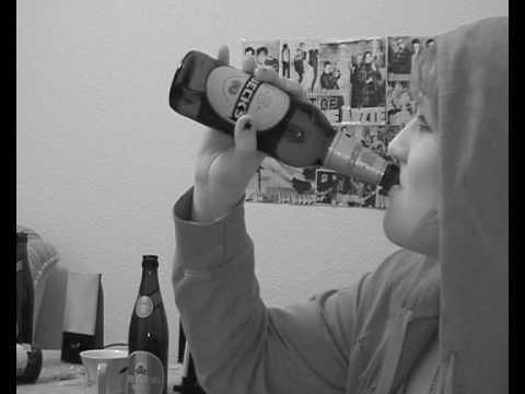 Ambulatoryjne leczenie alkoholizmu obowiązkowe