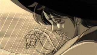 Remi (Homenaje) - Fenesta Che Lucive  (Mario Lanza)