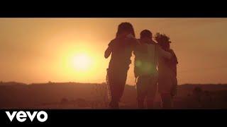 Music video by Appel performing Jou Land. © 2020 Inhoud Huis Musiek Kopie Reg (Pty) Ltd, Under exclusive license to Universal Music (Pty) Ltd. [ZA]  http://vevo.ly/L3Wt0n