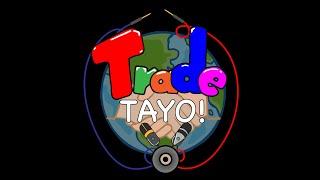 Trade Tayo! Pilot Episode (Part 1)