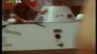 αύρες εν δράσει, 1975 (από Pirate Jenny, 14/01/13)