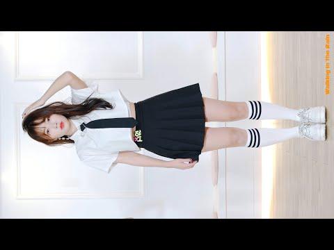 201025 여성댄스팀 투유(To You)(시원) - 롤린_브레이브걸스 (투유의 조금 이른 할로윈 파티)(직…
