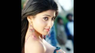 Arjun Movie Song With Lyrics - Dum Dumaare   - YouTube