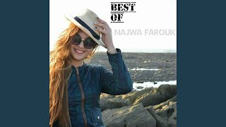 Best Of Najwa Farouk