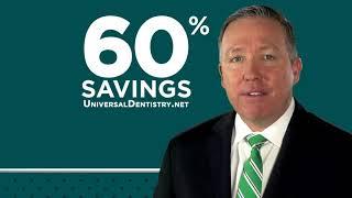 "Universal Dentistry ""Birds Playoffs"""