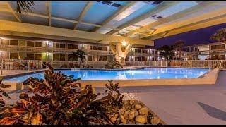 Champions World Resort - Kissimmee Hotels, Florida