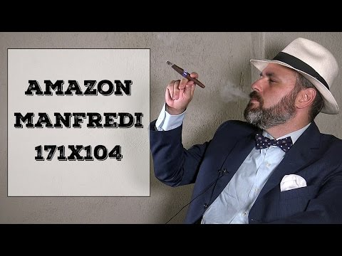 Douglas Manfredi recensisce il Manfredi 171x104