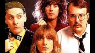 ELO kiddies - Cheap Trick