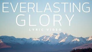 Everlasting Glory   Yan Asuncion   Lyric Video