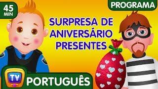 TURMA CRISTAOZINHO VIDEOS BAIXAR DO