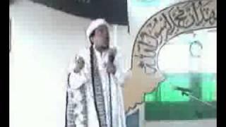 Rizieq Shyhab2flv
