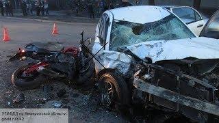 аварии  за март 2018 г.страшные аварии,аварии с регистратора