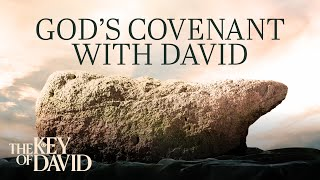 God's Covenant With David