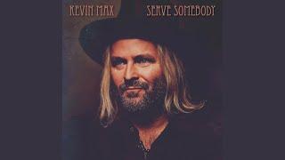 Gotta Serve Somebody (RockN Mix)