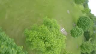 FPV Drone Music 06 01 20