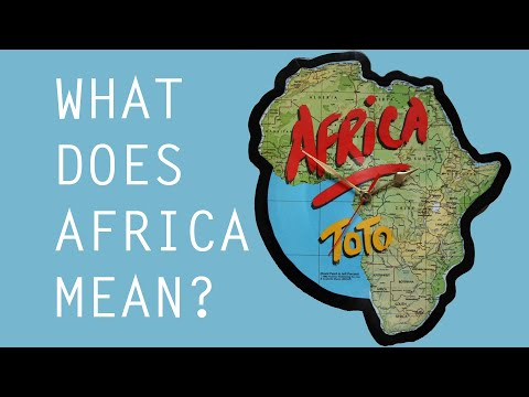 Download Toto Africa Lyrics mp3 song from Mp3 Juices