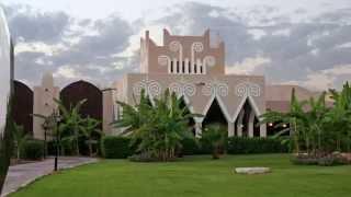 preview picture of video 'Hotel Riu Garopa Sal (Cabo Verde)'