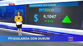 Dolar Ve Euro Kuru Bugün Ne Kadar Altın Fiyatları, Döviz Kurları - 24 Mayıs 2019