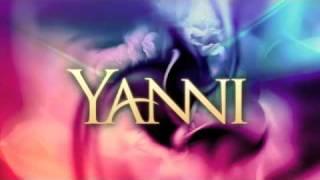 Yanni & Chloe - Set Me Free