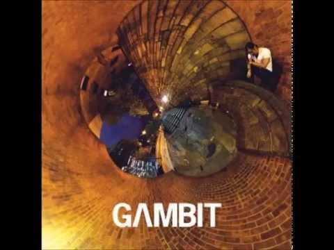 Alibi (Song) by Gambit