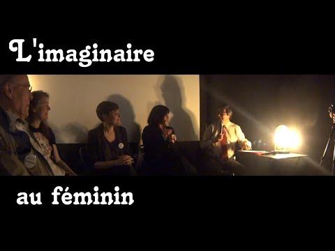 Vidéo de Cassandra O'Donnell