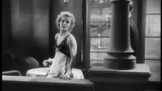 Lilian Harvey & Willy Fritsch-Kind, Dein Mund Ist Musik