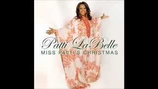 Patti LaBelle - Oh What a Wonderful Child