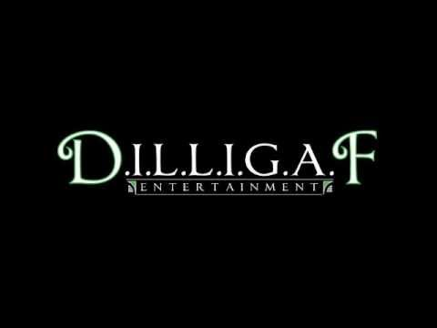 Posted Up- Dilligaf Entertainment Productionz (Wrong Ideaz feat. Kootz & Grae)
