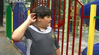 В Центральном районе Сочи обустроят пять детских площадок. Новости Эфкате