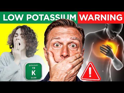 Dass die Nieren in Hypertension