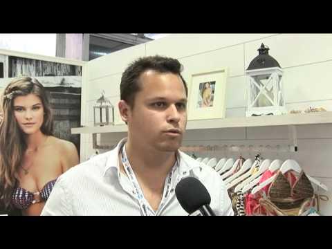 Colombiamoda 2013 permitió a las pymes fortalecerse como exportadoras