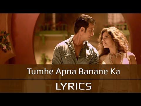 Story hate mp3 full tumhe apna 3 banane download song ka