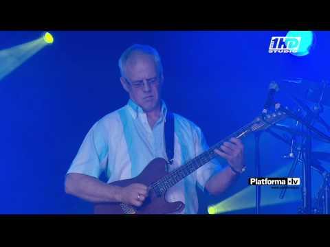 REMIX - Komunalais Bluz  Live @ Dzintari 2009