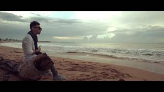 Amando Con Temor 2 - Pusho feat. Pusho (Video)