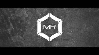 Calisus - Let Me In [HD]