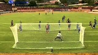 Persipura 3-0 Chonburi FC _AFC CUP.flv