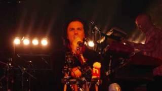 Marillion- This Town (Moles Club Demo) Digital Remaster (Lyrics)